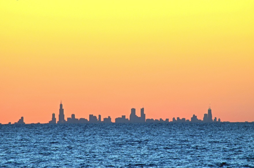 chicago-skyline-2015