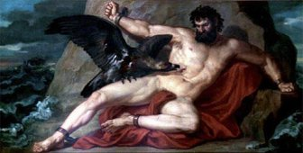 prometheus-eagle-eating-liver1
